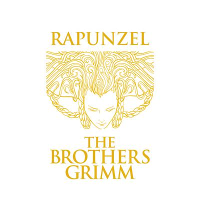 Rapunzel Audiobook, by The Brothers Grimm