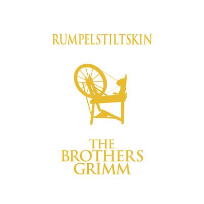 Rumpelstiltskin Audiobook, by The Brothers Grimm