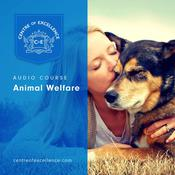 Animal Welfare Audiobook, by Centre of Excellence|