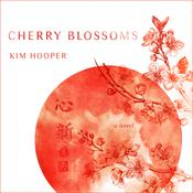 Cherry Blossoms Audiobook, by Kim Hooper