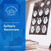 Epilepsy Awareness Audiobook, by Centre of Excellence|