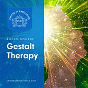 Gestalt Therapy Audiobook, by Centre of Excellence 