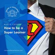 How to be a Super Learner