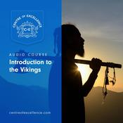 Introduction to the Vikings Audiobook, by Centre of Excellence