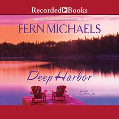 Deep Harbor Audiobook, by Fern Michaels