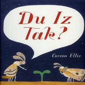 Du Iz Tak? Audiobook, by Author Info Added Soon