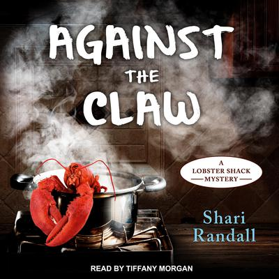 Against the Claw Audiobook, by Shari Randall