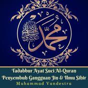 Tadabbur Ayat Suci Al-Quran Penyembuh Gangguan Jin & Ilmu Sihir Audiobook, by Muhammad Vandestra