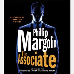 The Associate Audiobook, by Phillip Margolin