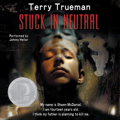 Stuck in Neutral Audiobook, by Terry Trueman