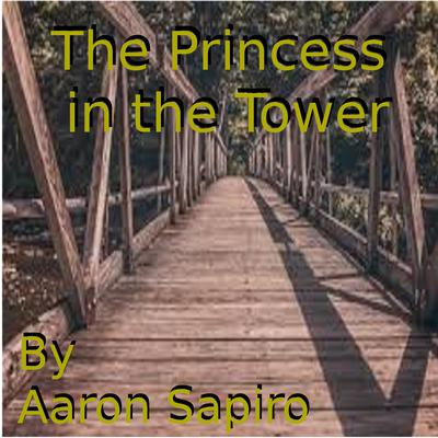 The Princess in the Tower Audiobook, by Aaron Sapiro