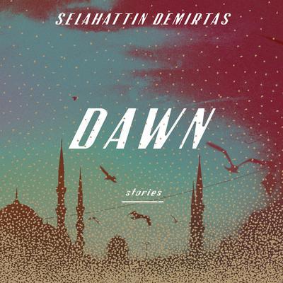 Dawn: Stories Audiobook, by Selahattin Demirtas