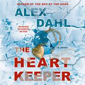 The Heart Keeper Audiobook, by Alex Dahl