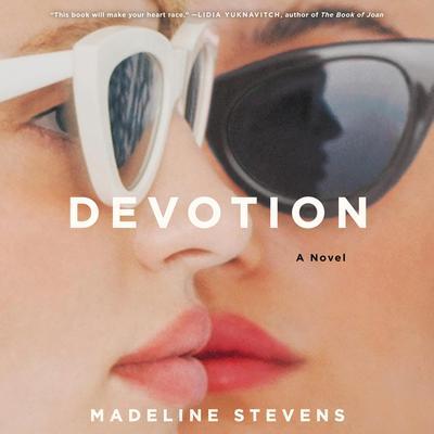 Devotion: A Novel Audiobook, by