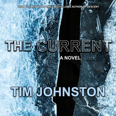The Current: A Novel Audiobook, by Tim Johnston