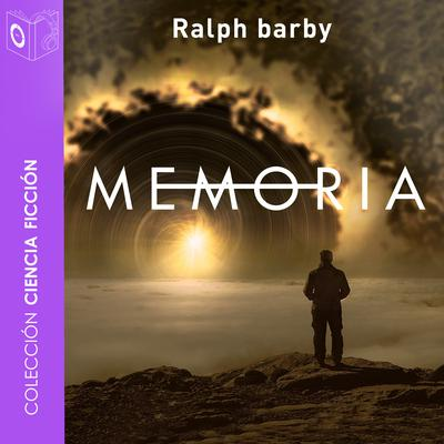 Memoria Audiobook, by Ralph Barby