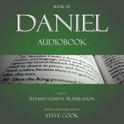 Book of Daniel Audiobook: From The Revised Geneva Translation