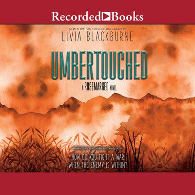 Umbertouched Audiobook, by Livia Blackburne