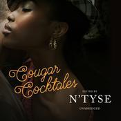 Cougar Cocktales Audiobook, by N'Tyse