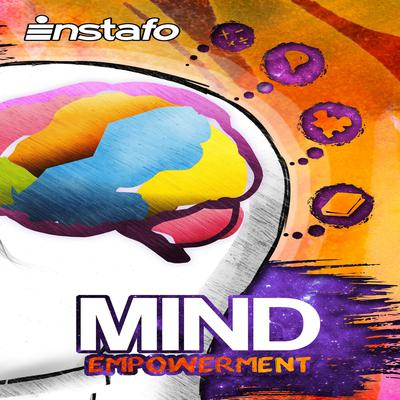 Mind Empowerment Audiobook, by Instafo