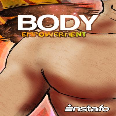 Body Empowerment Audiobook, by Instafo