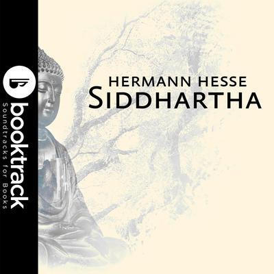 Siddhartha - Booktrack Edition Audiobook, by Hermann Hesse