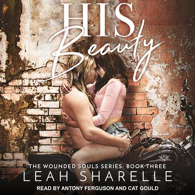 His Beauty Audiobook, by Leah Sharelle