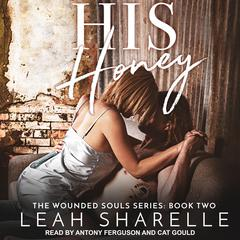 His Honey Audiobook, by Leah Sharelle