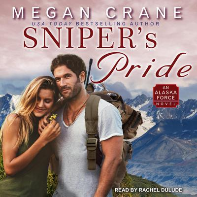 Sniper's Pride Audiobook, by