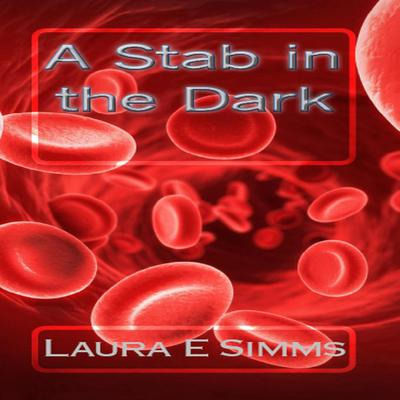 A Stab in the Dark Audiobook, by Laura E Simms