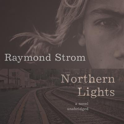 Northern Lights: A Novel Audiobook, by Raymond Strom