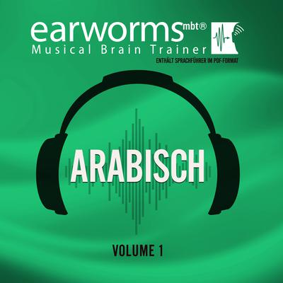 Arabisch, Vol. 1 Audiobook, by Author Info Added Soon