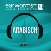 Arabisch, Vol. 2 Audiobook, by Author Info Added Soon