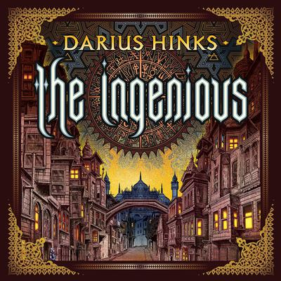 The Ingenious Audiobook, by