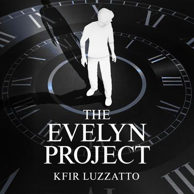 The Evelyn Project Audiobook, by Kfir Luzzatto