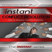 Instant Conflict Resolution