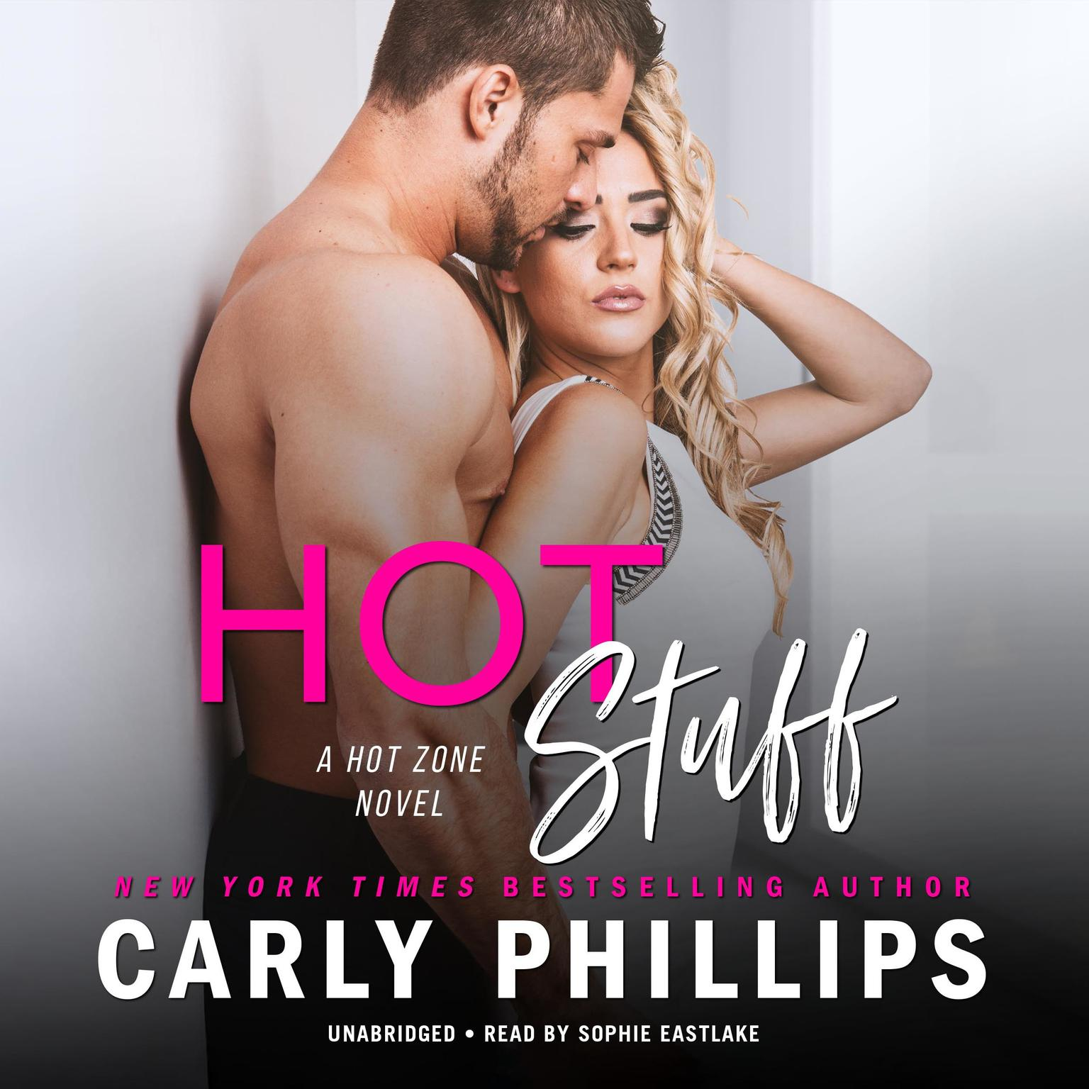 The Hot Zone series