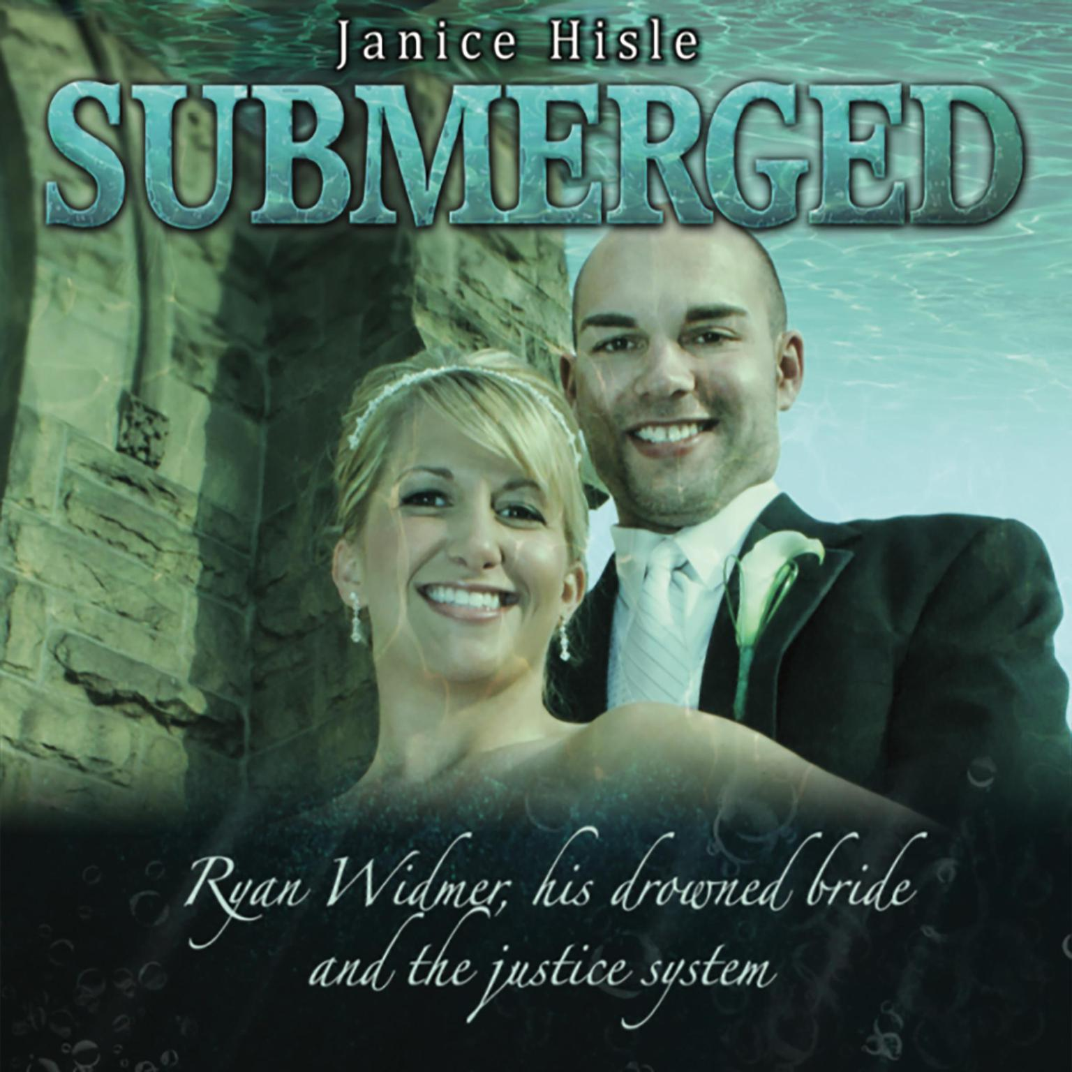 Image result for submerged janet hisle