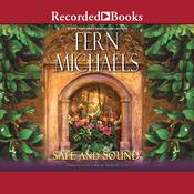 Safe and Sound Audiobook, by Fern Michaels