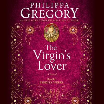 The Virgins Lover Audiobook, by