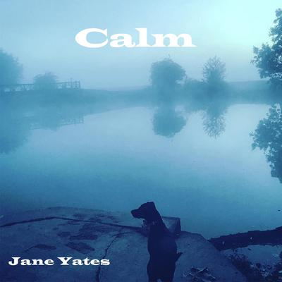 Calm Audiobook, by Jane Yates