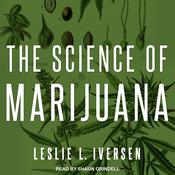 The Science of Marijuana