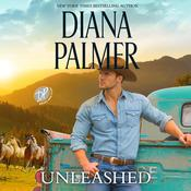 Unleashed Audiobook, by Diana Palmer