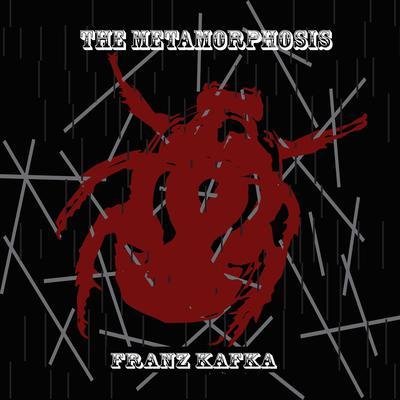 The Metamorphosis by Franz Kafka Audiobook, by