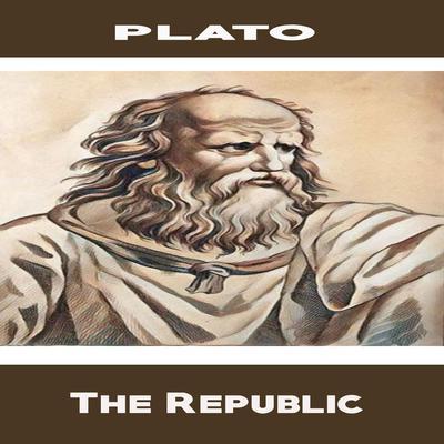 Plato: The Republic Audiobook, by