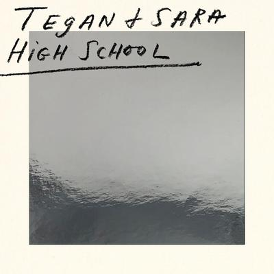 High School Audiobook, by Sara Quin