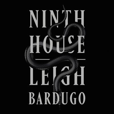Ninth House Audiobook, by