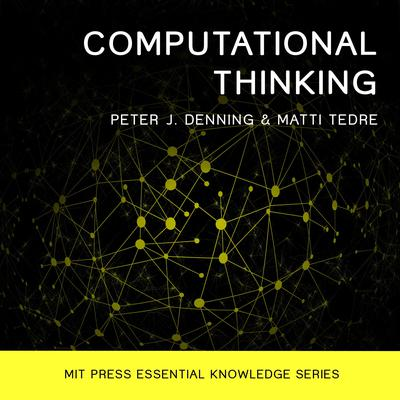 Computational Thinking Audiobook, by Matti Tedre