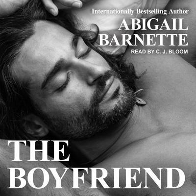 The Boyfriend Audiobook, by Abigail Barnette