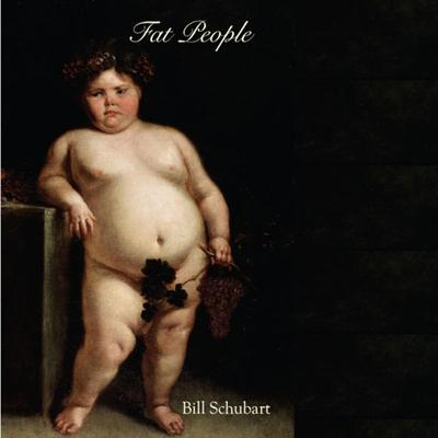 Fat People Audiobook, by Bill Schubart